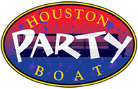 Houston Pary Boats Logo