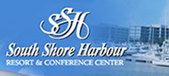 South Shore Harbour Resort and Marina